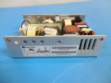 Digital Power eFA175-112, 900-1436-20 12V 16.6A 175W Open Frame Power Supply
