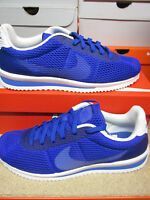 Nike Cortez Ultra BR Mens Running Trainers 833128 401 Sneakers Shoes