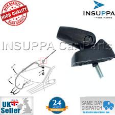 Antena de Techo Delantera Base para Peugeot 106 205 206 306 405 Pareja 656110