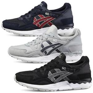 Asics Gel-Lyte V 'Core Plus Pack' unisex sneaker shoes trainers