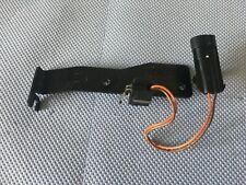 Smart Fortwo Cabrio Microschalter Heckklappe mit Halter