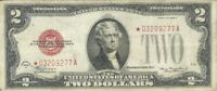 1928 D TWO DOLLAR STAR NOTE.*03209277A IN GREAT CONDITION, LOW SERIAL NUMBER .