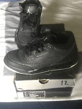 Jordan 3 Retro Flip Sz 7