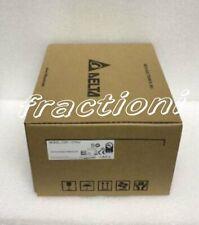 Delta Hmi Dop 107wv New In Box 1 Year Warranty