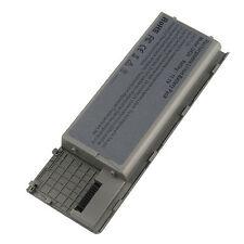 Batterie f. Dell Latitude D630 D640 PC764 TC030 D620 Precision M2300 Laptop AKKU