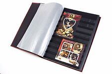 Baroque Art Paintings collection 64 MNH sheets Madagascar stamp set