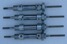 FESTO  DSN20-15-PPV air cylinder (Lots of 4)