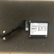 LSI 00264 Ibbu09 Bat1s1p-a Battery Backup Unit for 9265 9266 9270 9271 9285 9286
