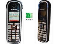 Mobilteil Handset Handteil Siemens Gigaset C47H C47 C470 C475 mit neue Akkus
