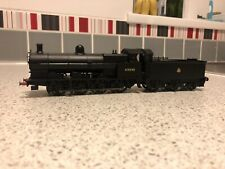 Bachmann 31-475 Class G2A 0-8-0 49395 in BR Black Early Emblem DCC Fitted