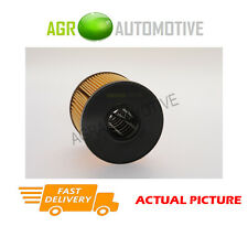 DIESEL OIL FILTER 48140057 FOR RENAULT ESPACE 2.2 129 BHP 1999-02