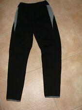 Neoprene Pants. Women's M