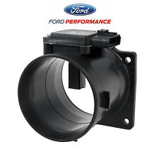 Ford Racing SVT Lightning 90MM 90 mm Mass Air Meter M-12579-L54 MAF