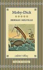 Moby Dick by Herman Melville (Hardback, 2004)