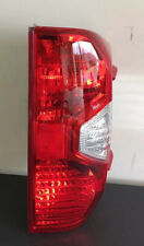 Tail Light Lamp Right Hand Side Passenger RH for Tundra TO2801193 815500C101