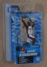 McFarlane NBA Sammelfigur 2006 Amare Stoudemire ( Phoenix Suns )