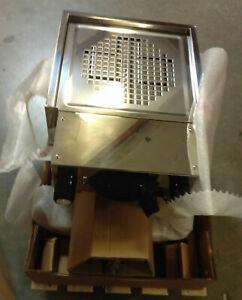 La Marzocco Linea Mini Commercial Espresso Machine