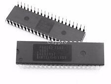 1pc P80C52 IC P80C52 DIP-40 INTEL