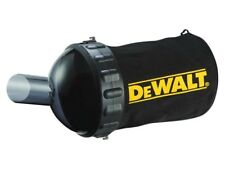 DEWALT DEWDWV9390 Planer Dust Bag For DCP580