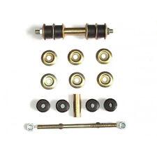 2x Suspension Stabilizer Bar Link Kit Toyota Corolla AE80 KE20 Corona RT100 #014