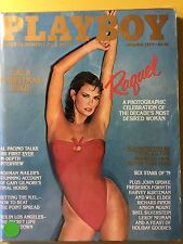 PLAYBOY Mags New Sealed Pick 1 1970 1971 1972 1973 1974 1975 1976 1977 1978 1979