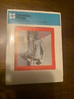 BARRY MANILOW BARRY - 8 TRACK TAPE  - FREE S/H -(M1)