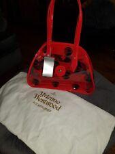 Vivienne westwood womens handbags