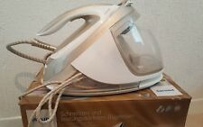 Philips GC9642/60 Perfect Care Elite Silence Steam Generator Iron - Faulty