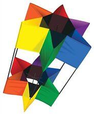 Brainstorm Starbox 3D Box Kite