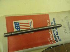 """SHOVELHEAD """"NEW OLD STOCK"""" 1979-84 SHIFT FORK SHAFT #34186-76"""