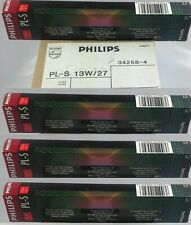 PHILLIPS LTC1413//20 LTC141320 USED TESTED CLEANED