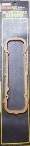 Mr Gasket 676, Valve Cover Gasket,Buick 196 / 231 V6, pair