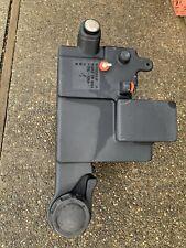 John Deere Gator 4 X 26 X 4 Gas Fuel Tank Am118096 Used 1021