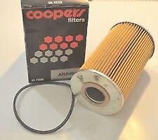 AZL040 : Coopers Oil Filter Fits Bedford Trucks Inc. VAT