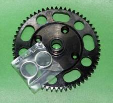 GPM #45 Steel Main Gear 58T for TEAM LOSI 5IVE-T