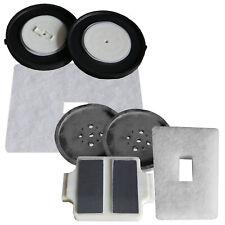 Charles Austen ET Air Pump Service Kits Replacement Diaphragm Filter Pond Fish