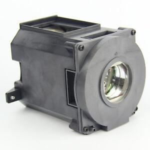 Brand New NP21LP Projector Lamp for Nec PA600X PA5520W PA550W PA500X PA500U