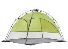 Lightspeed Outdoors Catalina Speed Shelter Beach Tent Picnic Tent UPF 50+