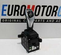 BMW Gear Selector Interruttore 61319353961 X5 F15 X6 F16