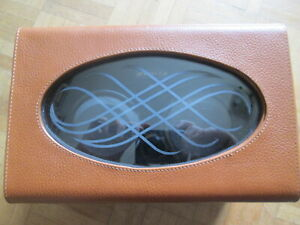 VINTAGE Orbita Dual Programmable Watch Winder - Made In USA - Battery Powered