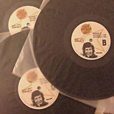 RADIO SHOW: CRUISIN AMERICA 9/7/90 SAM COOKE, PETULA CLARK, FABIAN, JAN & DEAN
