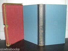 ENGLISH Literature MEDIEVAL Renaissance FOLIO SOCIETY John Milton SAMUEL JOHNSON