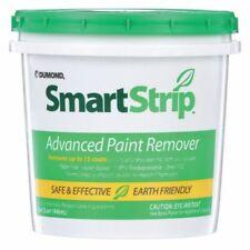Dumond 3332 Smart Strip Advanced Paint Remover , 1 Quart