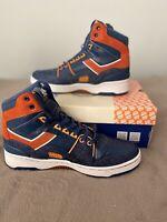 PONY x Acht Amsterdam M100 Men's Sneakers Boots UK10