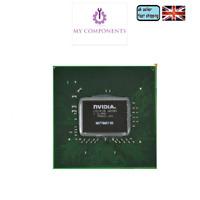 NVidia MCP79MXT-B3 Chip GPU BGA Chipset with lead free balls DC 2009+