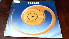 """JACKIE McLEAN DOCTOR JACKYLL AND MISTER FUNK RCA VICTOR 1st UK 45 7"""" 1979 BREAKS"""