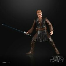 Star Wars Black Series #110 Anakin Skywalker Padawan AOTC *IN STOCK*