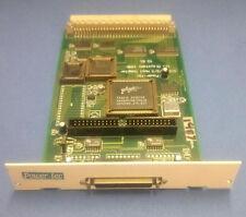 Power-tec SCSI-3 Expansion podule/card for Acorn A5000, RiscPC etc RISC OS