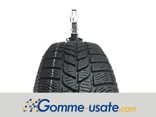 Gomme Usate Pirelli 185/55 R16 87T SnowControl Winter 190 XL M+S (75%) pneumatic