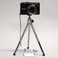 DP TG mini tripod for Olympus stylus TG4 TG3 TG2 TG1 TG870 TG860 tough camera